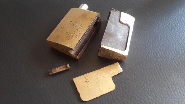 china-lock2